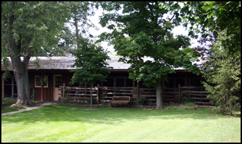 A Glen Saxon Kennels - Dog Boarding and Cattery