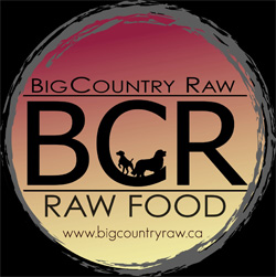 BigCountry Raw