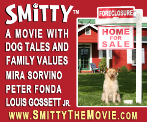 Smitty Movie